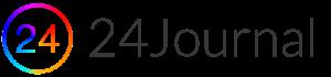 24Journal